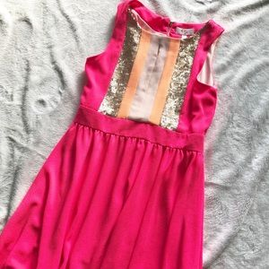 GB Girl's dress **worn once**